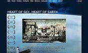 heart-of-sky.com