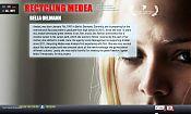 recycling medea com