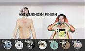 aircushionfinish.com